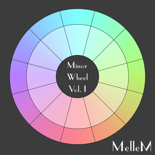 Minor Wheel Vol. I