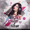 Daru Badnaam Desi Mix Dj Syrah Mp3