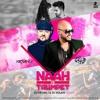 Nahh Vs Trumpets - DJ Kevin J & DJ Milan Remix