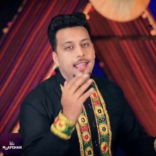 Pashto Remix New 2018 Song By Mp3afghan