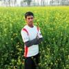 Ae Dil Na Kar (Dil Sambhal Jaa Zara ADD BY SHELENDRA SINGH