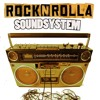Goz & RocknRolla Soundsystem - Spin City Vol.027