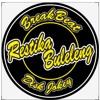 Sayang - Via Vallen - BreakBeat - Restikha Buleleng