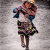 Buscandote - K´rumanta Mallku - Music of the Andes