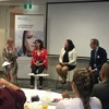 'Fall back in love with HR' Event - Hosted by BoB Group, Monash University & Mercer