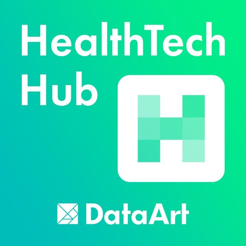 HealthTech Hub: Healthcare, AI, and what the future holds?