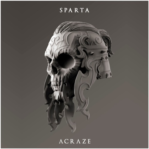 sparta by acraze free listening on soundcloud