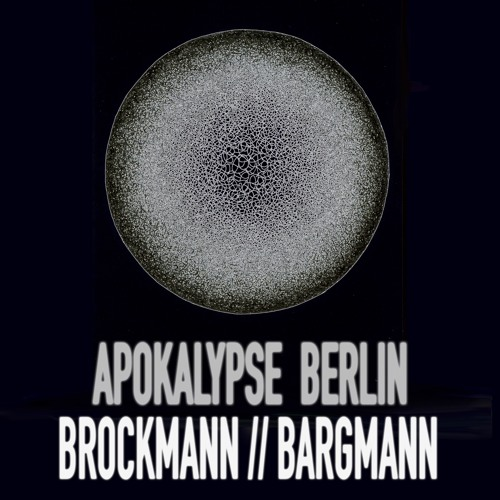 Brockmann // Bargmann - Intex