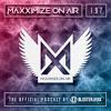 Blasterjaxx - Maxximize On Air 197 2018-03-16 Artwork