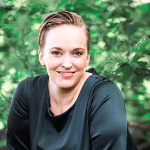 Sonderpodden 23 om tillitsbaserad styrning med Sofia Segerlund