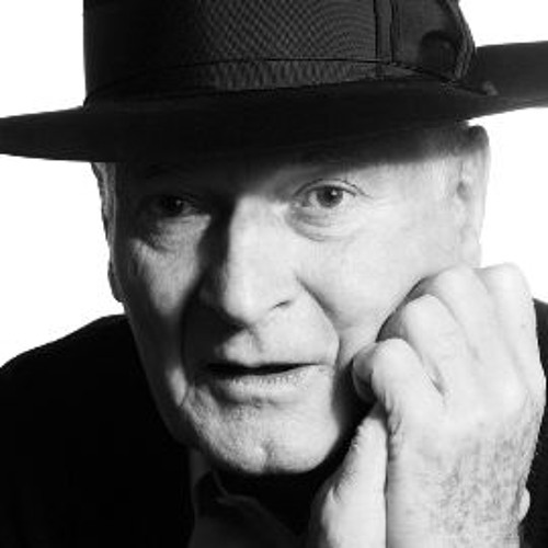 The Big Interview - Sir Kenneth Grange