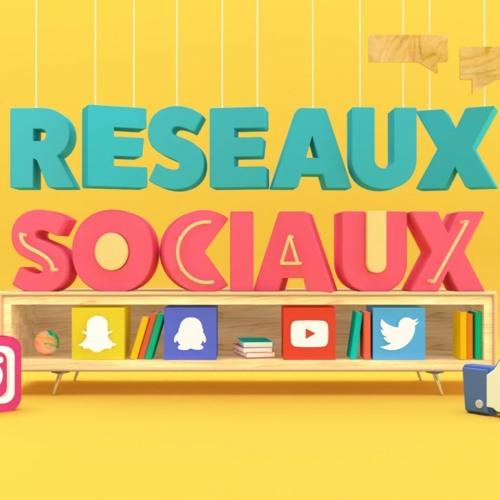 Radio Schilick'Quoi !? #13 - Les réseaux sociaux
