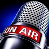 Radio Insta Story prepared by Utkarsha student at RK Films & Media Academy (RKFMA).
