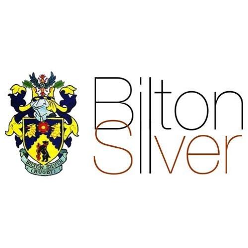 Brass Metamorphosis - Bilton Silver Band - Midlands Regional Championships 2018