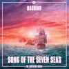 Haohinh - Song Of The Seven Seas (Extended Mix)