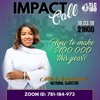 Impact Call | How to make $100 000 this year |18 March 2018
