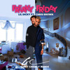 Lil Dicky Ft Chris Brown Freaky Friday Gary Cronly Remix Mp3
