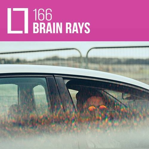 Loose Lips Mix Series - 166 - Brain Rays