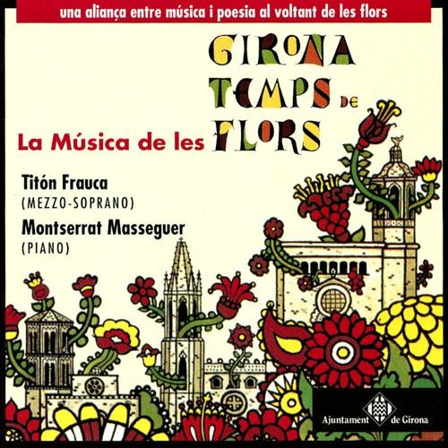 La Música de les Flors