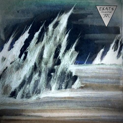HEK4TONK3IR - Revert To The Crypt [Revert Club Mix]