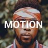 Maleek Berry Type Beat 2018 - Motion   Aydro