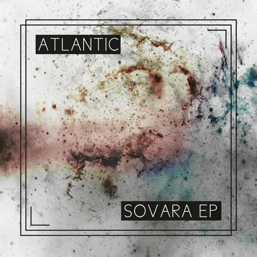 SOVARA EP