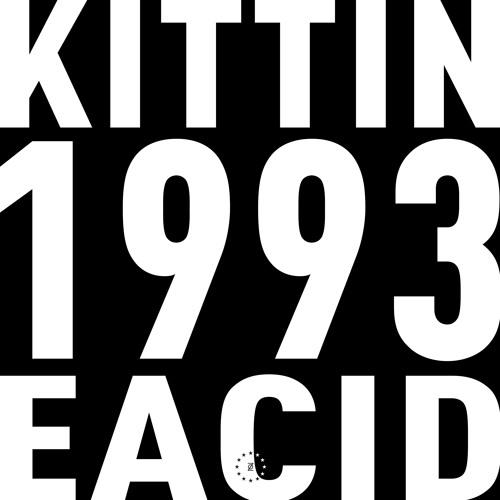 Premiere : Miss Kittin - EACID (Truncate Remix)