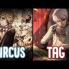 Nightcore Circus X Tag Youre It Male Version Switching Vocals