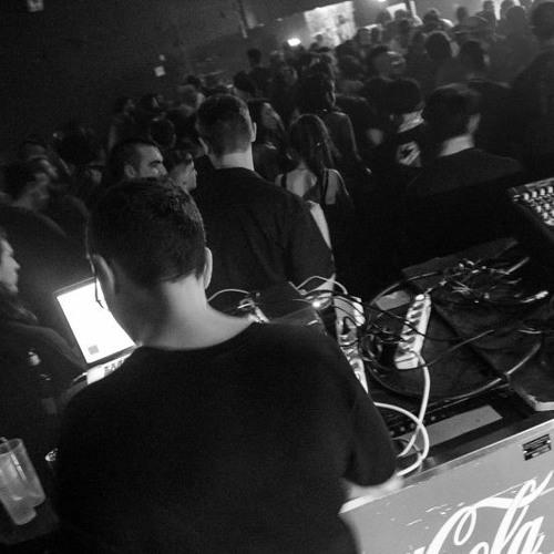 vikkei-live 2018
