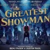 Nightcore The Greatest Show The Greatest Showman Soundtrack