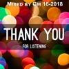 Thank You Mix