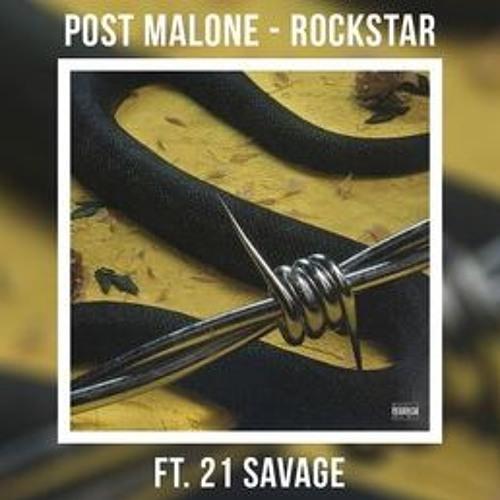 post malone rockstar remix sencan download