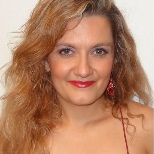 """Géraldine CASEY - MOZART, Air de concert : """"Vorrei Spiegarvi, oh Dio !"""" K.418"""
