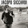 Jacopo Siccardi - The River (Bruce Springsteen Cover)