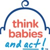 Think Babies featured on Growing Up in America Radio Program