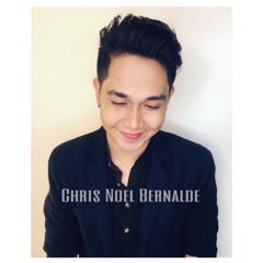 Chris Noel Bernalde - Young dumb and broke