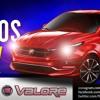 Fiat Valore Pádua 01 03
