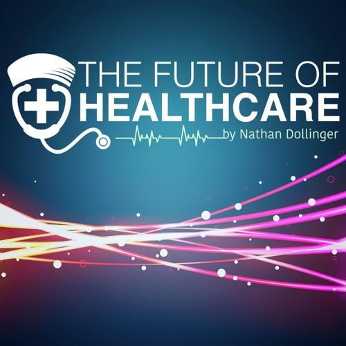 038: Revolutionizing Surgery with VR - Justin Barad, MD