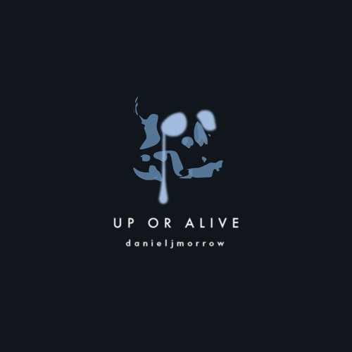 Up or Alive