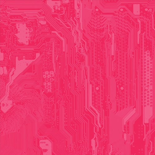 DOKTA - London Nights - Burnski Remix