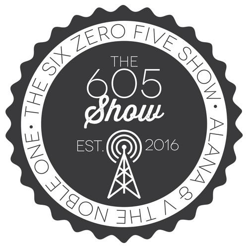 Episode 012 Abby Bischoff, Josh Rieck, Nicki Ellerbroek