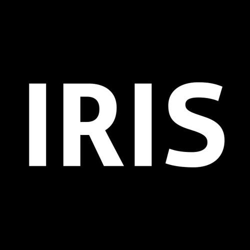 IRIS - Maxim Fortin - l'impact de la philanthropie, l'exemple de la fondation Lucie et André Chagnon