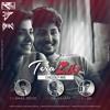 Tera Zikr - Darshan Raval (Chillout Mix) - DJ Rahul Rockk X DJ Dip Kolkata X DJ BiKi