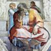 Nebra - Lamentación tercera del Miércoles Santo (1752)