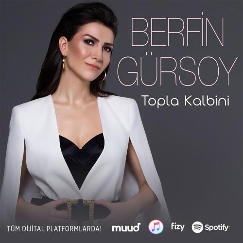 TOPLA KALBİNİ Club Version