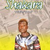 SHAKARA | Habaklef.com.ng