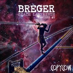 COPY020 Breger ~ Gemeinsam (Elmar Strathe Remix)