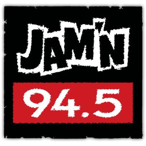 The Witch King Eric Fraize 2012 Predictions on JAMN 94.5FM