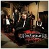 Timbaland - Apologize Ft. OneRepublic (Mark Crilly Bootleg)