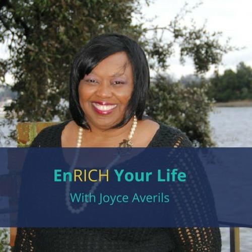 7 Principles of a Godly Dream - Part 2